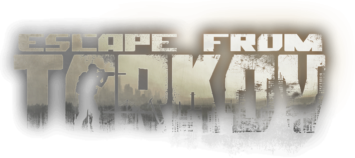 Escape From Tarkov Item Database